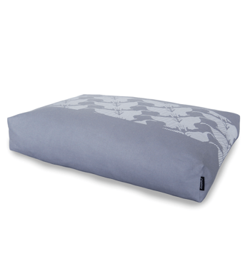 PADI grey Pillow